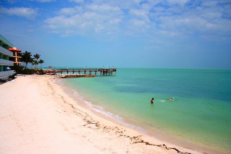 Key Colony Beach Casa Clara Florida Keys