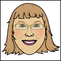 Jan Stearns, Marketing Director Waterville Valley Realty