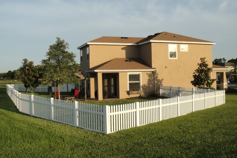 Watergrass Wesley Chapel Homes For Sale
