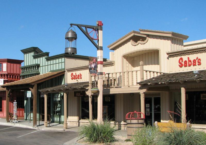 condo for sale in scottsdale arizona valle vista 119 000 reduced price
