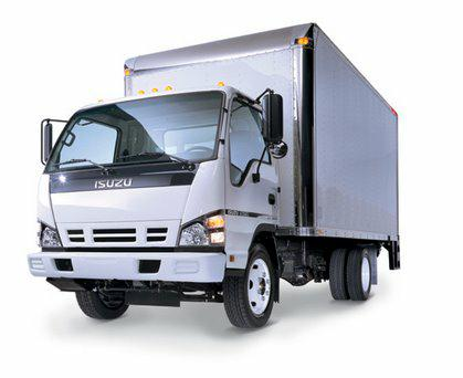 Bon Coral Gables Movers (305) 443 0124 UM STUDENT SPECIAL   Packing Moving  Company Coral Gables Storage