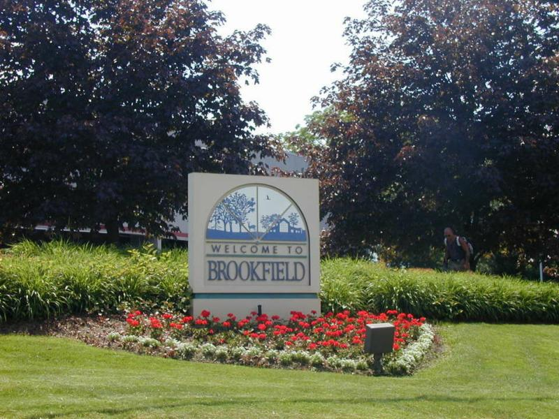 Brookfield WI Lots for Sale