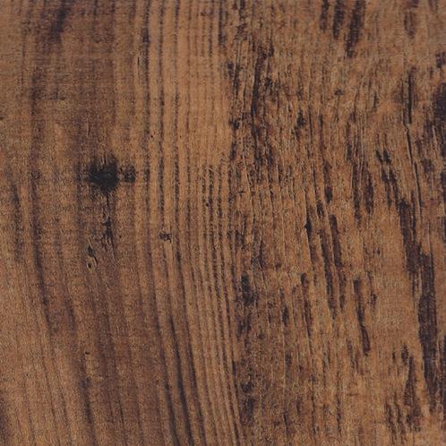 Vinyl Click Floor Images Joy Studio Design Gallery