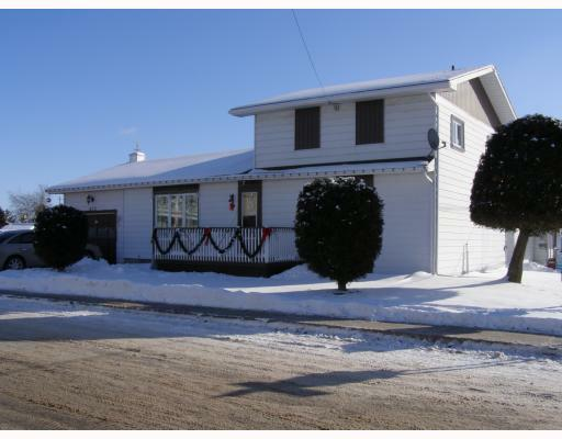 Home for Sale in Casselman