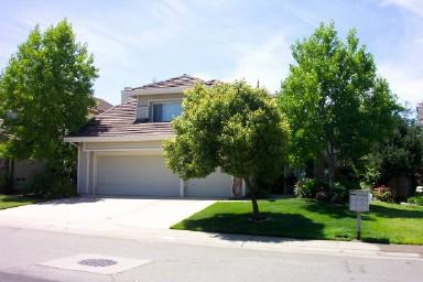 Rocklin Short Sale - 5820 Pebble Creek Drive, Rocklin CA 95765