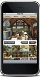 Vail Valley Real Estate iPhone app