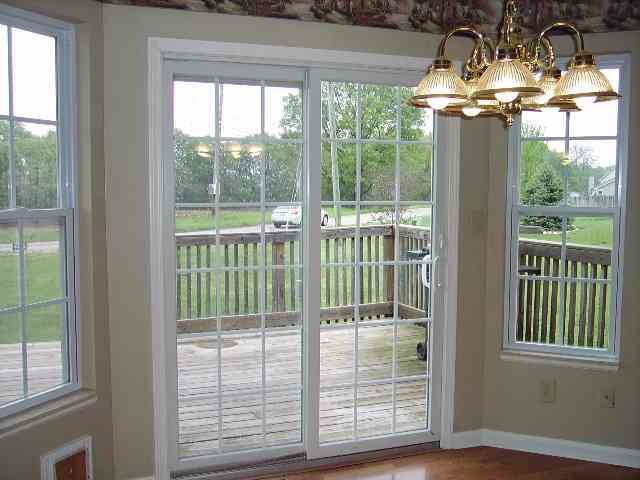 West Lafayette homes for sale by Purdue with 2 car garage, finished basement, deck, vaulted living/great room, fireplace listed for sale by West Lafayette Realtor(R) Sharon Walter Keller Willams Realty Lafayette, IN 47906, 47905, 47909.
