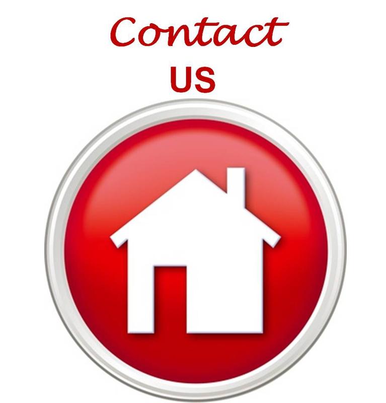 Contact Calgary Home Team