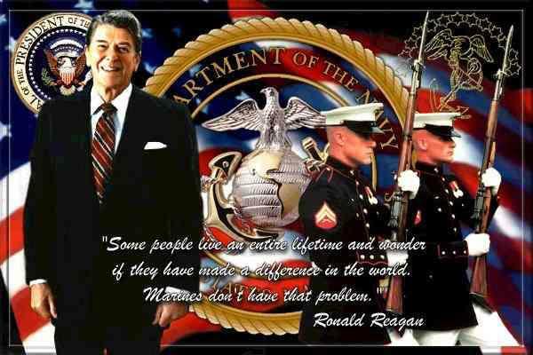 Veterans Day Quote