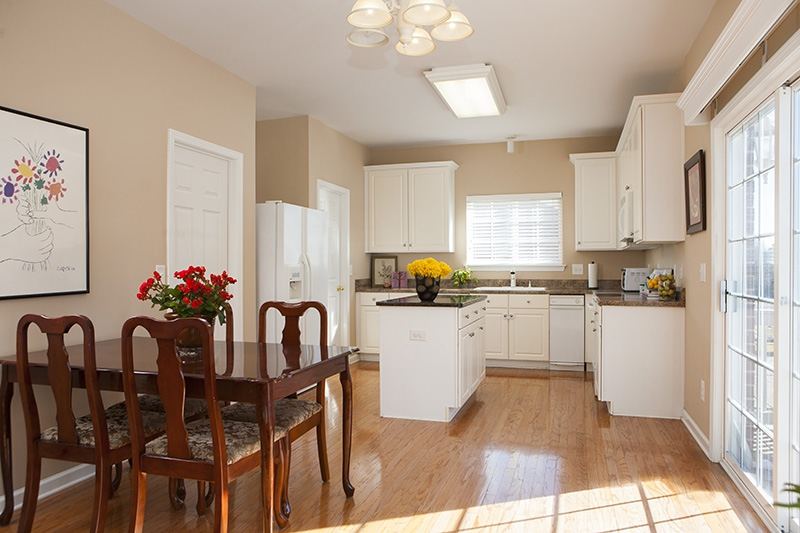 beautiful home in mckay s mill franklin tn 1725