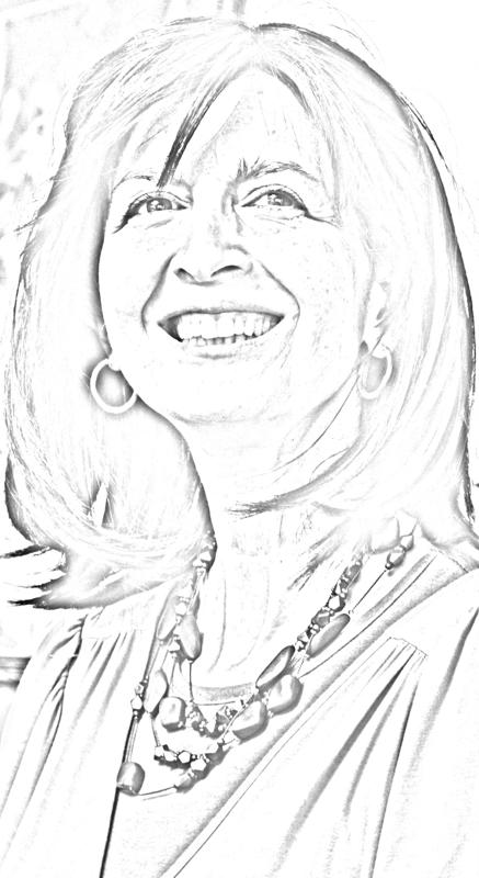 Jill Sackler