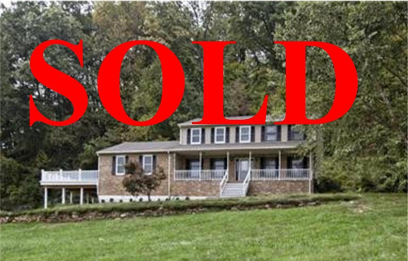sold,GLEN ARM,perry hall,maryland,real estate,agent,remax,mike klijanowicz,baltimore county,maryland,homes for sale,home value report,sold homes,sold property listings,buyers agent