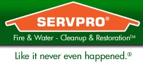 fire water mold cleaning restoration flood soot puffback scarsdale mount vernon, ny