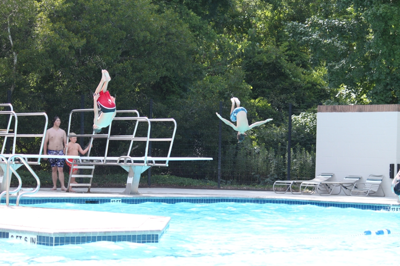 4th of july in the woodlands - Woodlands swimming pool opening times ...