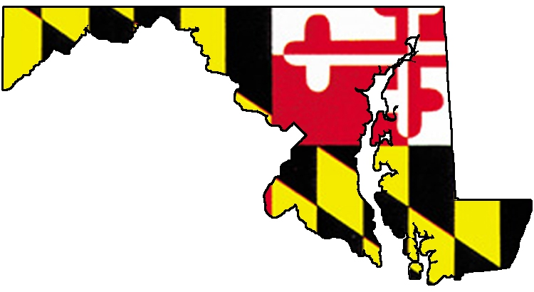 Click Here To Search For Annapolis Maryland Luxury Homes For Sale