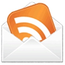 Get New Blog Posts via Email
