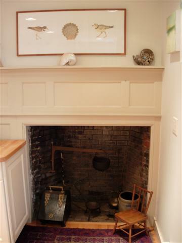 new castle nh affordable antique cape. Black Bedroom Furniture Sets. Home Design Ideas