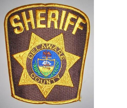 Thinking of a Move? - Check the Sheriffs Sales and Foreclosures