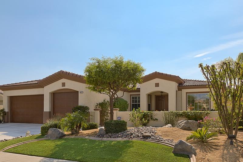 beautiful home for sale in palm desert ca near marriott 39 s shadow ridge