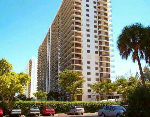 Winston Towers 400 Sunny Isles Beach SIB Realty 305-931-6931