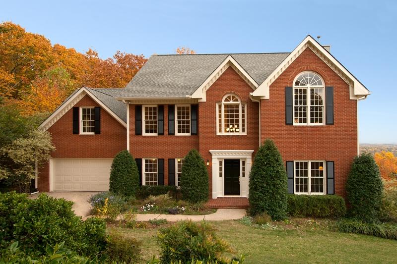 marietta homes for sale in hampton ridge 4408 rosemary