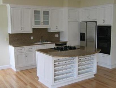 kitchen remodel - Doug Reynolds Real Estate Sacramento, Ca - www.SellWithDoug.com