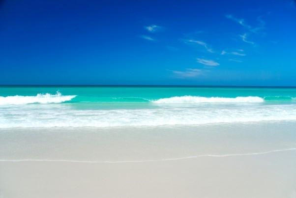 Avalon Beach Florida The Best Beaches In World