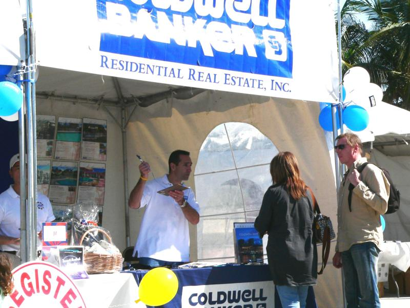 RICK & INES - Coldwell Banker Real Estate