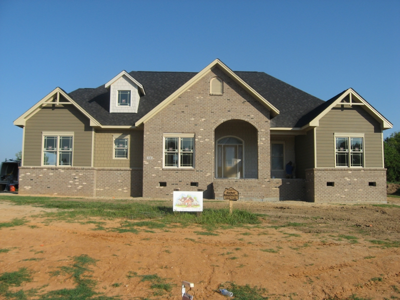 New Homes Near Wendell Zebulon Knightdale Wilson In