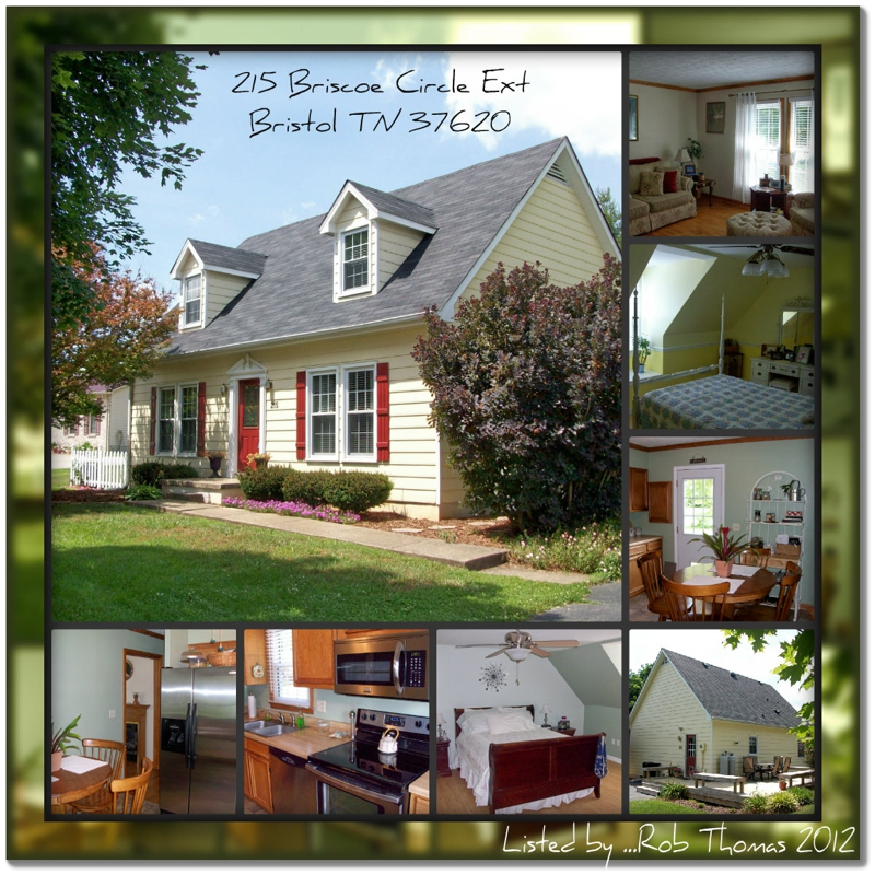 Houses for sale on cape cod 28 images howie mandel s for Cape style homes for sale