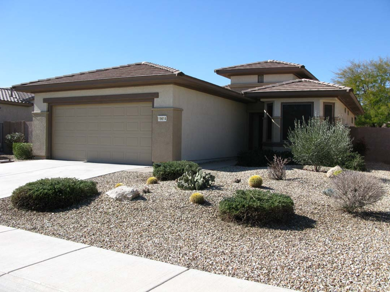 2 bedroom home for sale sun city grand surprise az for 4 bedroom houses for sale in phoenix az