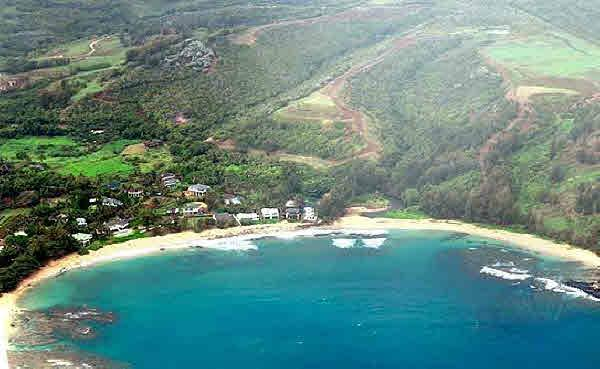Foreclosed Homes On The Big Island Of Hawaii