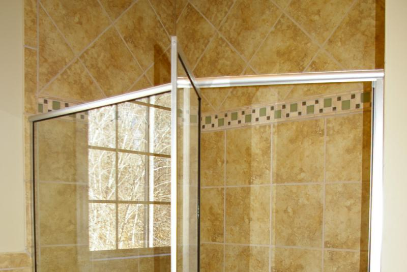 Master Bathroom Trends top 10 master bathroom trends - ideas you're going to love!