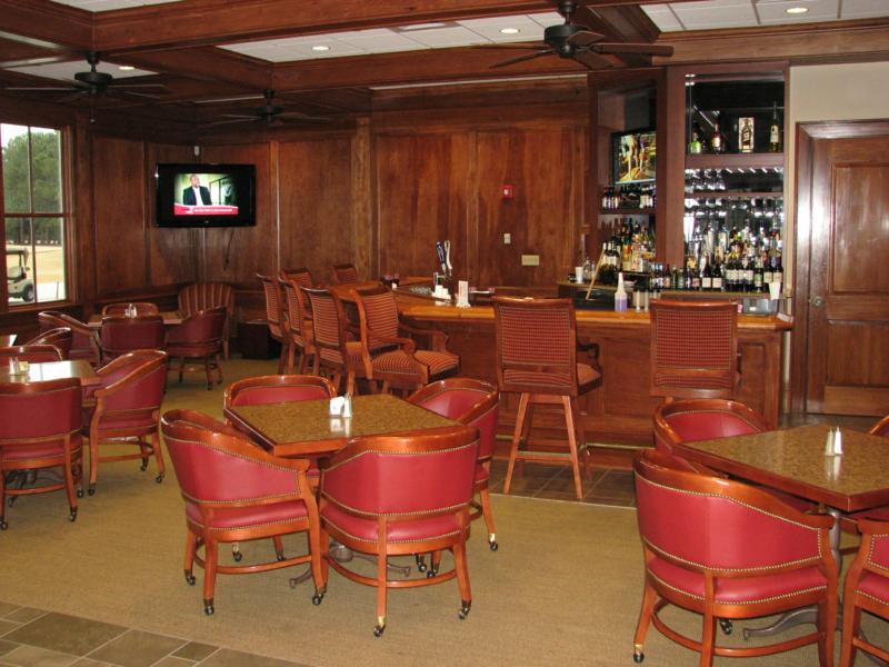 The brunswick georgia strip bar obvious cornerstone