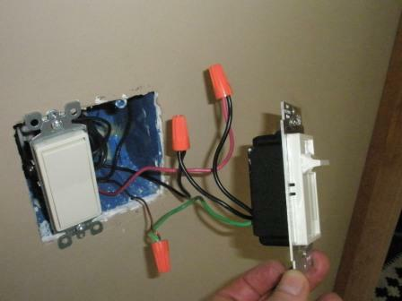 ar125104262377434 adding a dimmer switch dimmer switch wiring at n-0.co