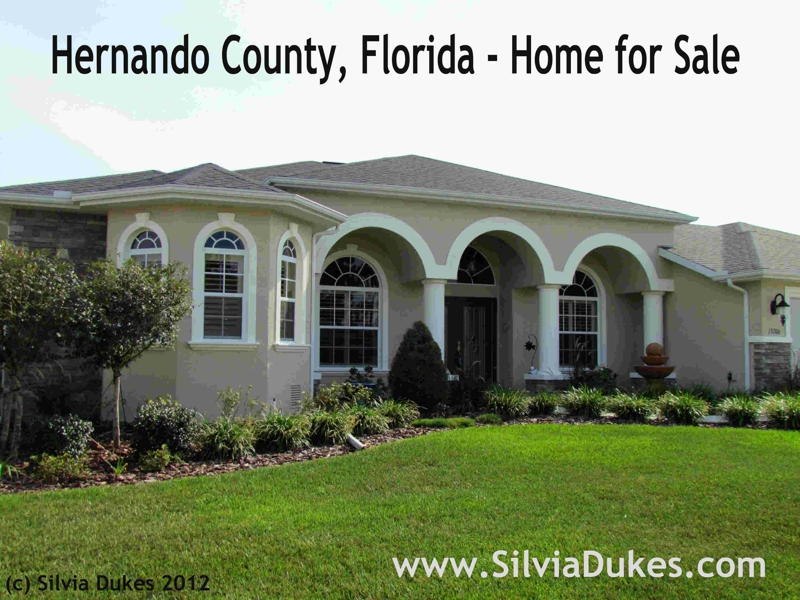 hernando county florida home sales home sales for