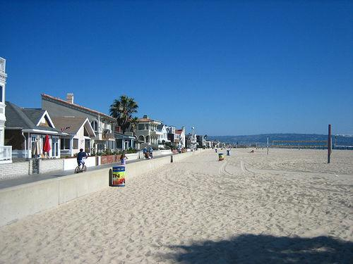 Hermosa Beach Ca Homes For