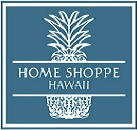 Yvonne Ahearn Honolulu Real Estate Kailua Realtor Honolulu Realtor Homes in Hawaii