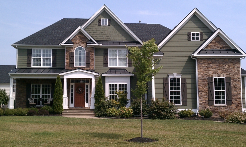 what does it take to buy a home in richmond virginia