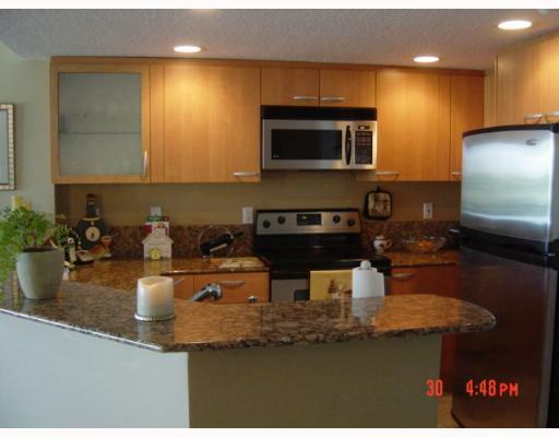 Bathroom Kitchen Cabinets Hallandale Florida