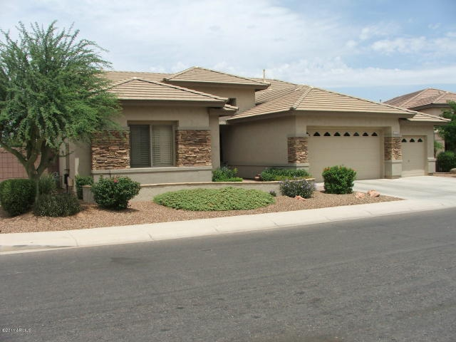 Three and Four Bedroom Homes With Pool For Sale In The ...