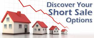 Discover Your Short Sale Options