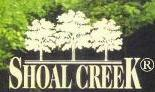 Shoal Creek of NW Plano Texas Real Estate