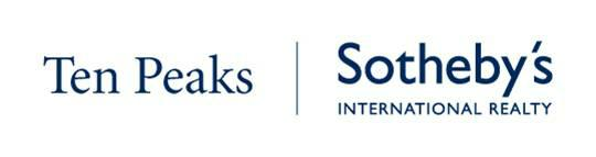 Ten Peaks Sotheby's International Realty