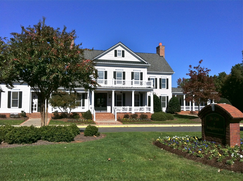 houses for sale charlotte nc homes for sale in bridgehton ...