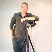 Luke Gibson Active Rain Profile Photo