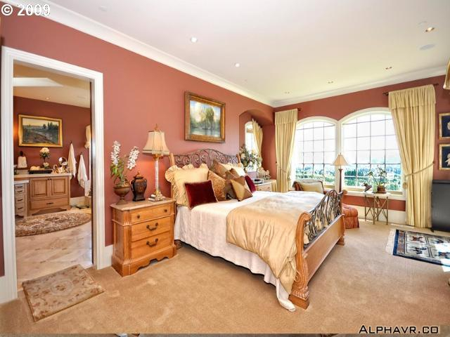 Decorated Homes even beautifully-decorated homes can benefit from staging
