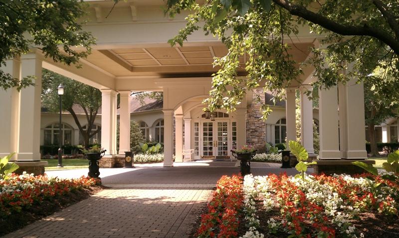 Homes For Sale In The Wyndham Community In Glen Allen Virginia