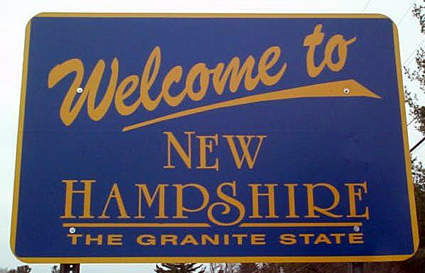 New hampshire fun things around the state in may for Craft stores manchester nh