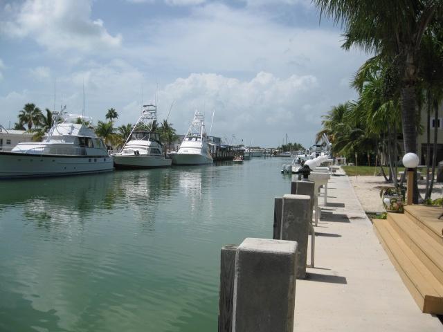 Key Colony Beach Florida Keys Single Family Duplex Near